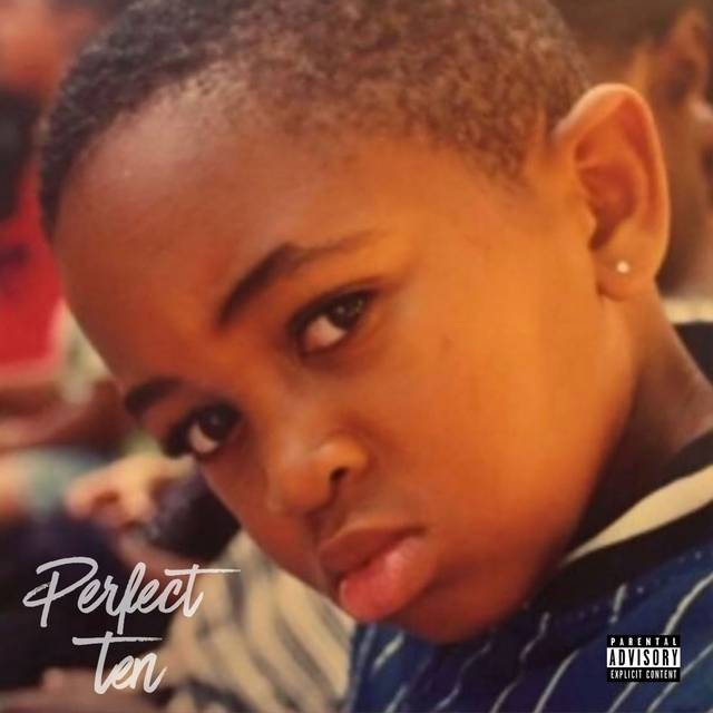 "Review: Mustard Shoots For Hits But Hits Back Rim Instead On ""Perfect Ten"" Album"