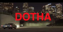 "DOTHA - ""Daily"""