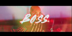 "DJ Pharris - ""Boss"" f. Young Dolph & G Herbo"