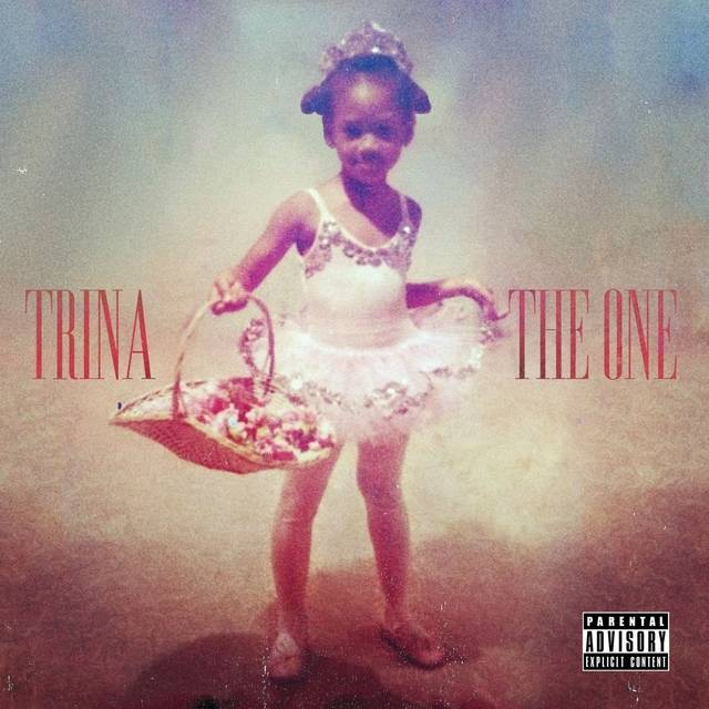 "Review: ""The One"" Album Firmly Establishes ""Grown & Sexy"" Trina"