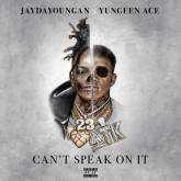 "Review: JayDaYoungan & Yungeen Ace Sleepwalk Through ""Can't Speak On It"""