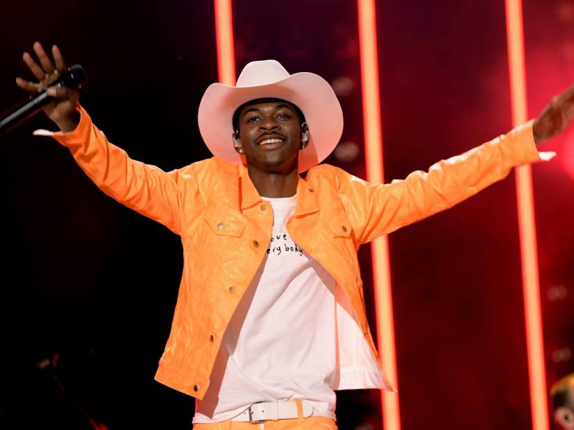 2019 MTV Video Music Awards Nominations Have Arrived