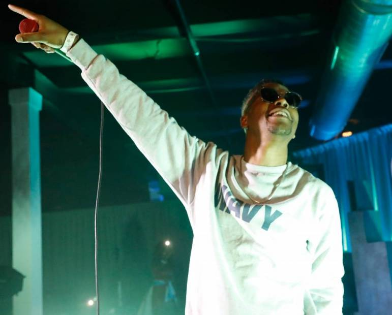 Lupe Fiasco & AZ Announce Nas-Honoring Washington State Concert