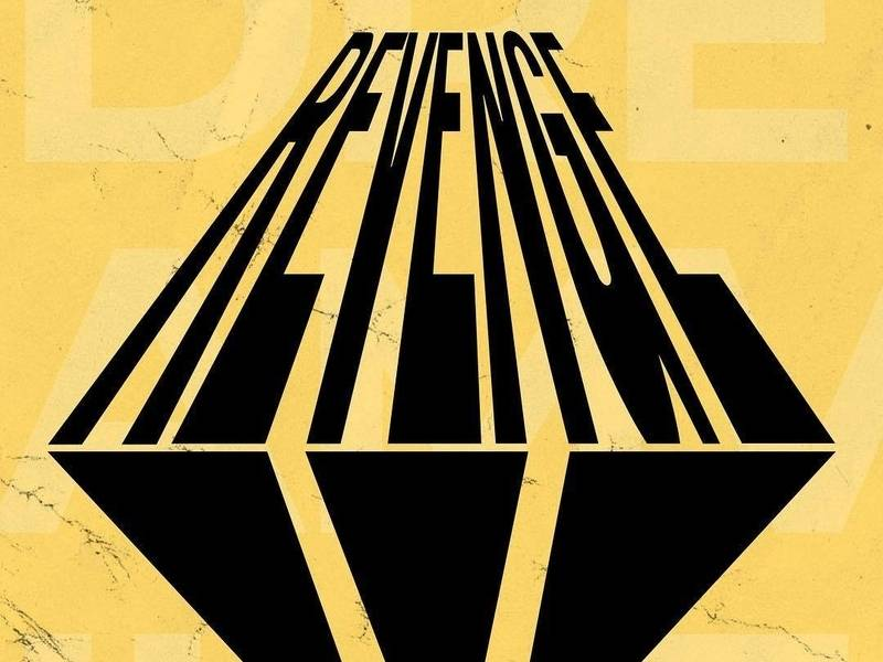 "Dreamville Drops ""Got Me"" & ""Down with the Bad"" Singles "" in Front Of ""The Revenge Of the Dreamers III"""