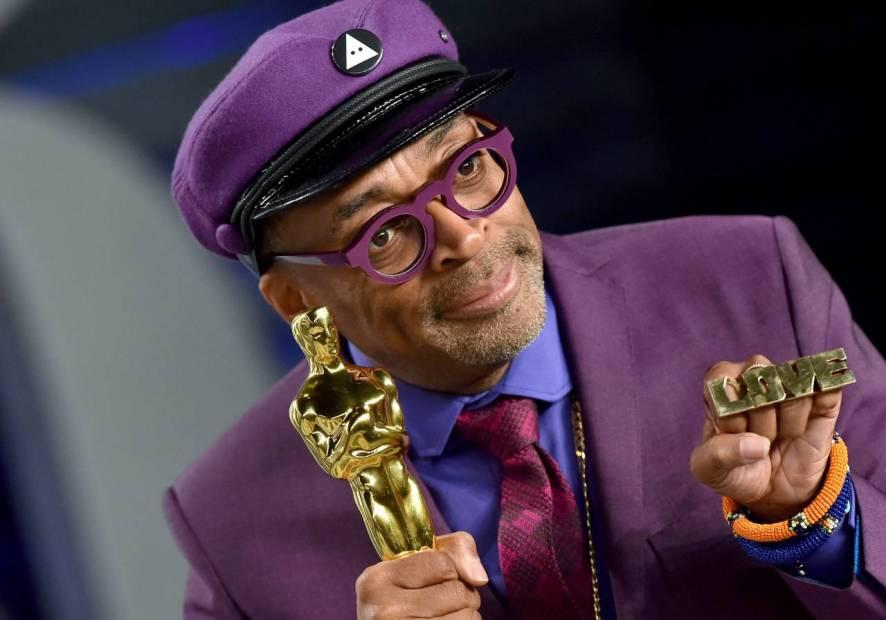 50 Cent, Spike Lee, Alicia Keys, Mahershala Ali & More To Get 2020 Hollywood Walk Of Fame Stars