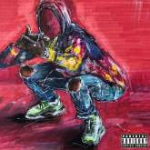 "Review: Westside Gunn's ""Flygod Is An Awesome God"" Cranks Up Anticipation For ""WWCD"""