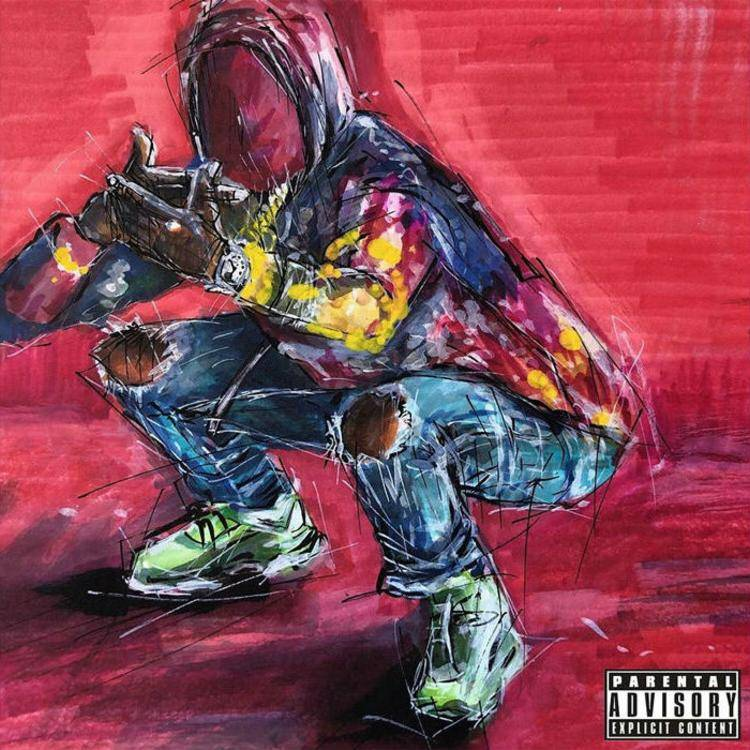 """Review: Westside Gunn's """"Flygod Is An Awesome God"""" Cranks Up Anticipation For """"WWCD"""""""