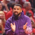 Drake Delivers TikTok Smash 'Toosie Slide'
