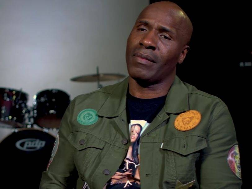 Geto Boys' Willie D Explains Why He Didn't Attend Bushwick Bill's Funeral