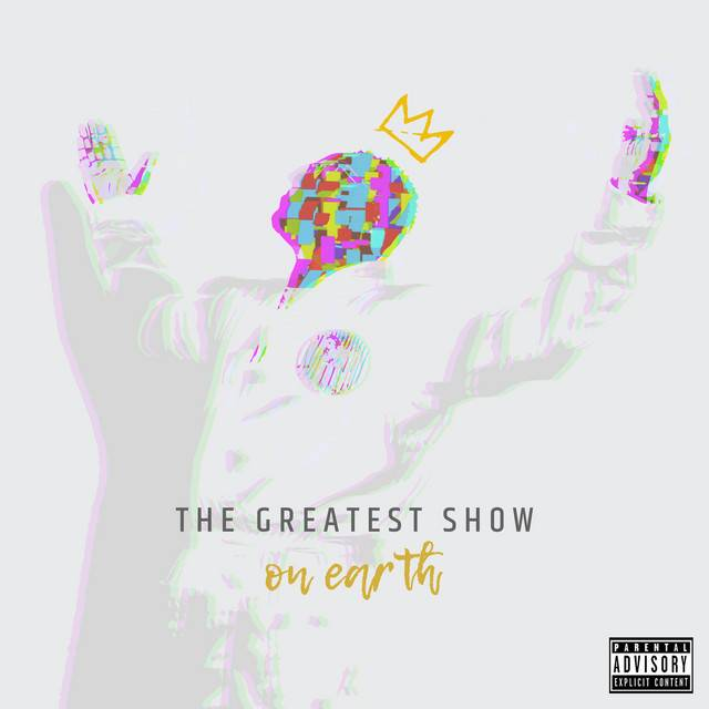 "Review: Sincere Show's ""The Greatest Show On Earth"" Has Ebbs & Vibey Flows"