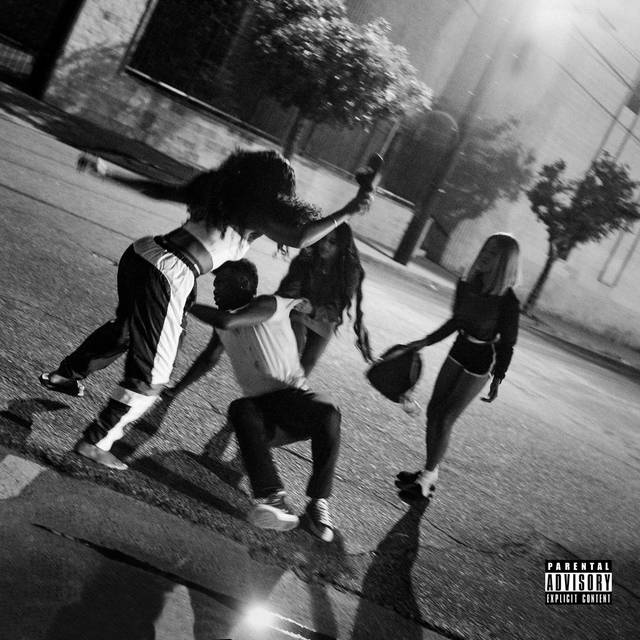 """Review: Baby Keem's """"DIE FOR MY BITCH"""" Is Nouveau Rap At Its Flyest"""