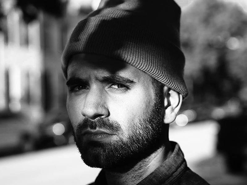 "#DXCLUSIVE: MC Bravata Gotas ""XEMIR"" Proyecto Con Nitty Scott & Más"