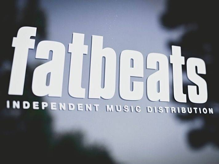 #DXCLUSIVE: Fat Beats Announces 2 Epic 25th Anniversary Shows With Epic Playlist
