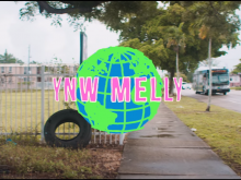 "YNW Melly - ""City Girls"""