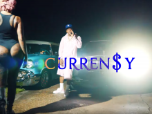 "Curren$y - ""Right Now"""
