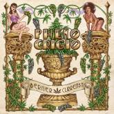 "Review: Berner & Curren$y's ""Pheno Grigio"" Album Is A Premium High"
