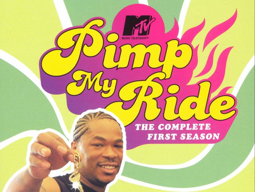 A Not-So-Brief History Of Hip Hop & Reality Shows