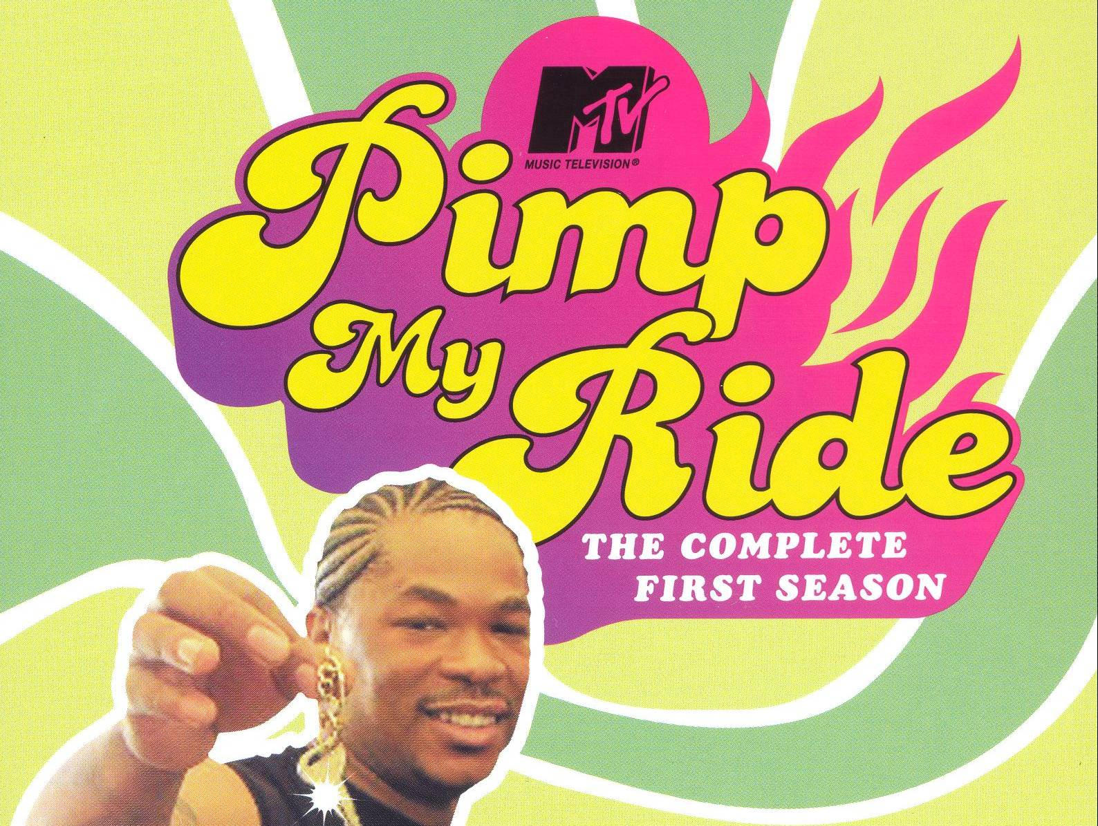 A Historic Overview Of Hip Hop Reality Shows Hiphopdx