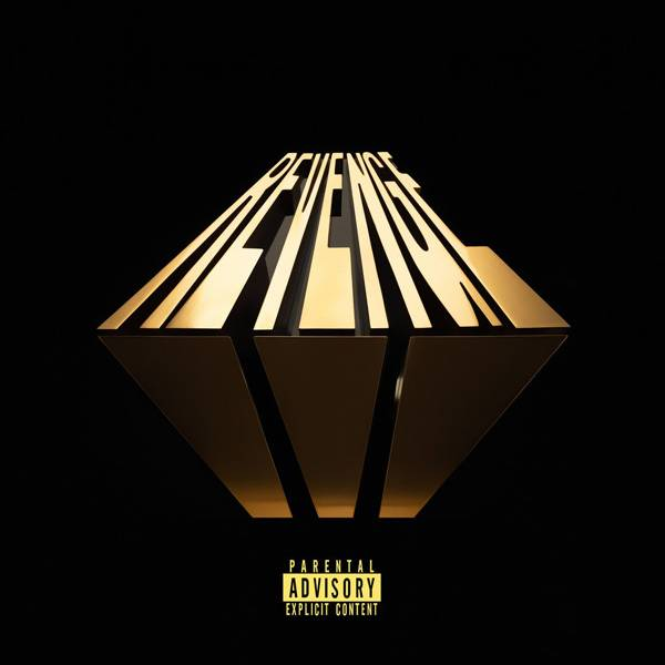 "Review: J. Cole & Dreamville's ""Revenge Of The Dreamers III"" Is A Clinic For Hardbody Hip Hop"