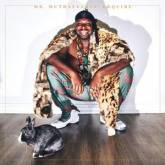 Review: Mr. Muthafuckin' eXquire Embraces The Strange On Self-Titled Album