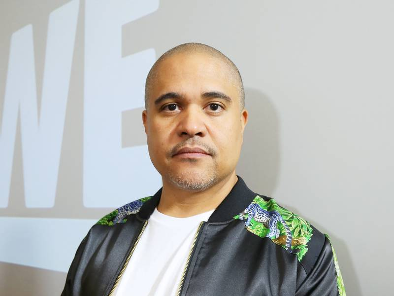 "Irv Gotti Is Concerned NFL Made JAY-Z ""Look Like A Pawn"""