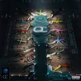 """Review: Quality Control's """"Control The Streets Volume 2"""" Showcases Their Strengths"""