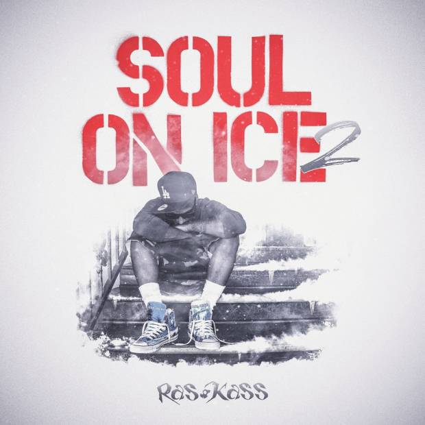 "Review: Ras Kass Gives Fans A Proper Sequel With ""Soul On Ice 2"""