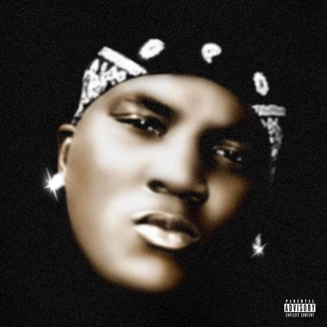 "Review: Jeezy Outgrows His Trapper Past On ""TM104: The Legend Of The Snowman"""