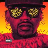 "Review: Obie Trice Steps Into The Ring — Again — With ""The Fifth"""