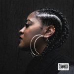 Review: Rapsody Firmly Secures Her Hip Hop Legacy With Women-Empowering