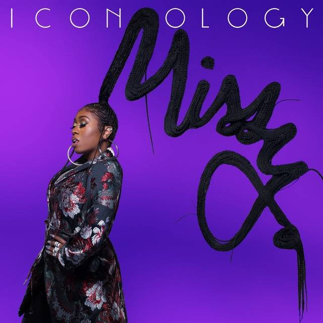Missy Elliott Iconology Review | HipHopDX