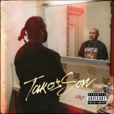 "Review: Rucci Commands Your Full Attention With ""Tako's Son"""