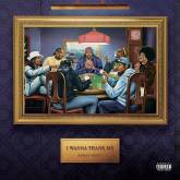 "Review: Snoop Dogg Deserves His Self-Anointed Praise With ""I Wanna Thank Me"" Album"