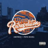 "Review: Skyzoo & Pete Rock's ""Retropolitan"" Is A Brilliant Lyrical Ode To Old New York"