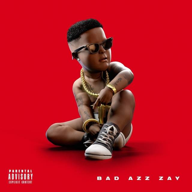 "Review: Boosie Badazz Is All Sizzle & No Steak On ""Bad Azz Zay"" Joint Album With Zaytoven"