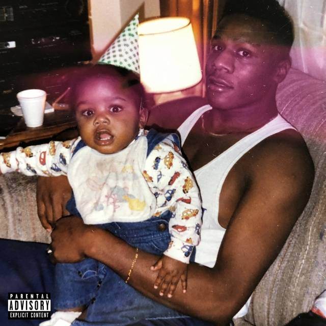"Review: DaBaby's ""KIRK"" Is A Solid Building Block For A Growing Discography"