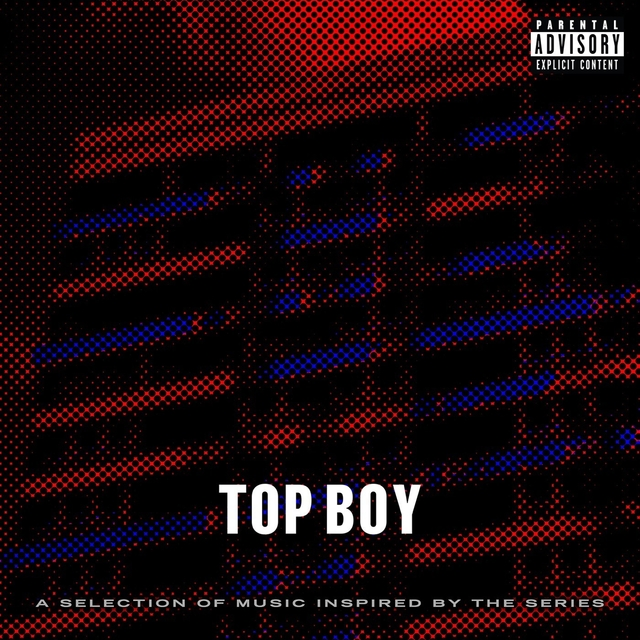 Top Boy (Soundtrack)