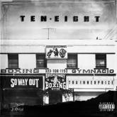 "Review: G Perico's ""Ten-Eight"" Satisfies With Its West Coast Essence"