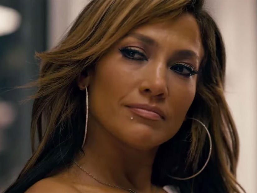 "Jennifer Lopez, Cardi B & Lizzo Star In The Latest ""Scam Artists"" Trailer"
