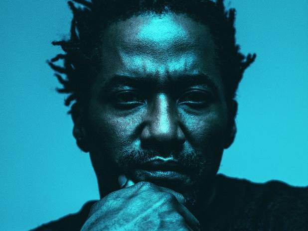 Q-Tip of the Collection of Contemporary Art To Be Showcased By Bonhams In new york