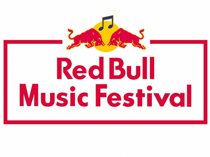 Red Bull Announces Atlanta & Chicago Music Festivals