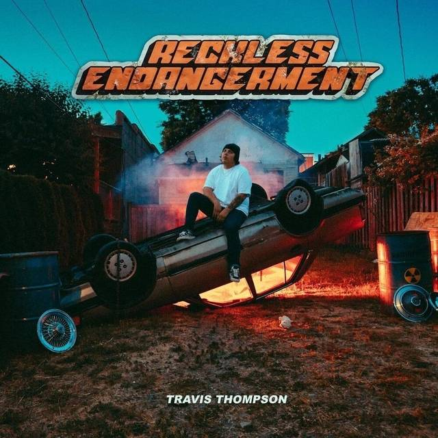 "Review: Travis Thompson's ""Reckless Endangerment"" Packs Endearing Qualities"
