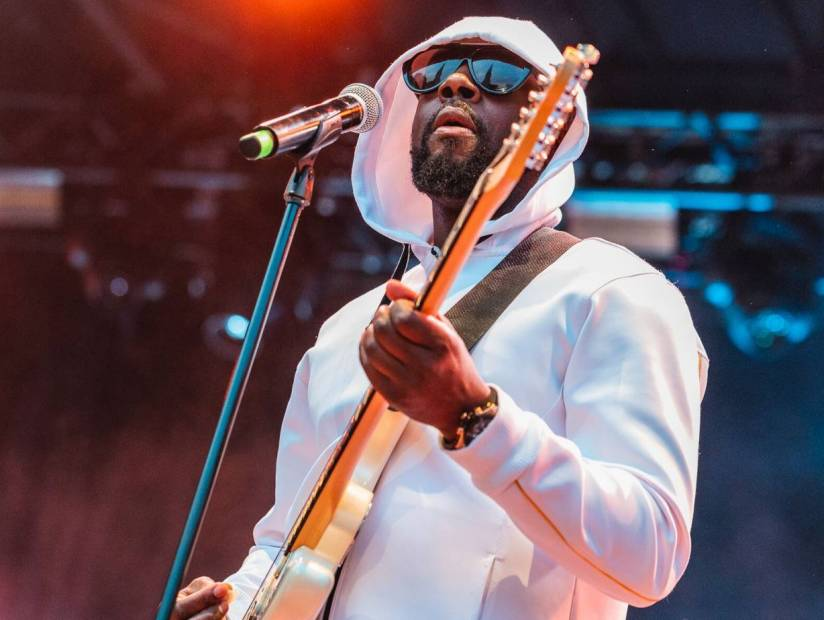 "MTV PUSH Live Announces ""Wyclef Goes Back to School"""
