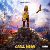 """Review: Timbaland's Artist Yung Tory Doesn't Live Up To His Influences On """"Still Here EP"""""""