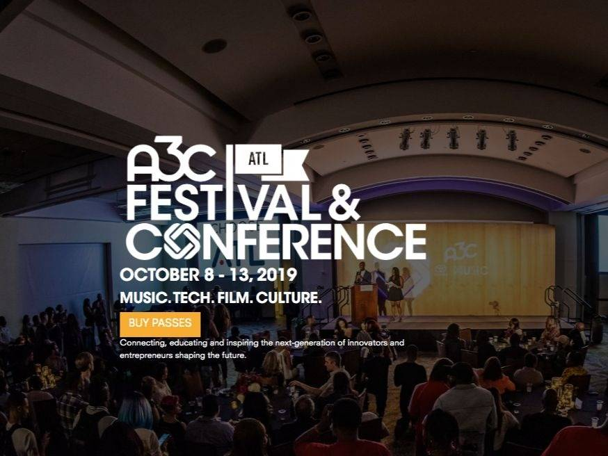 "A3C & iHipHop Distribution Reconvene For ""A3C Volume 9"" Compilation Album"