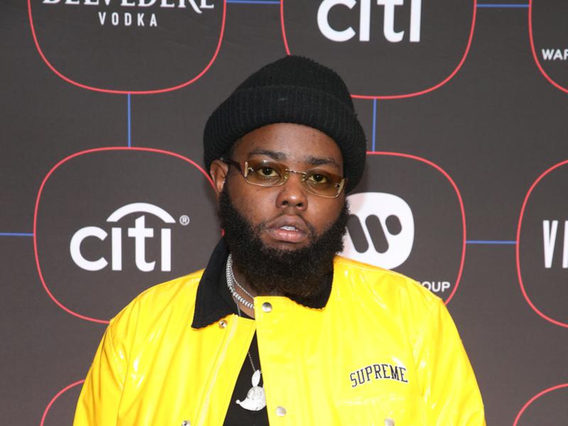 24hrs Enlists DJ Drama For '12AM In Atlanta 2' LP
