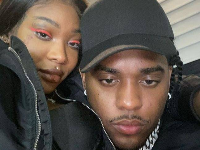 Tweets Is Watching: London On Da Track Calls Summer Walker The Love Of His Life