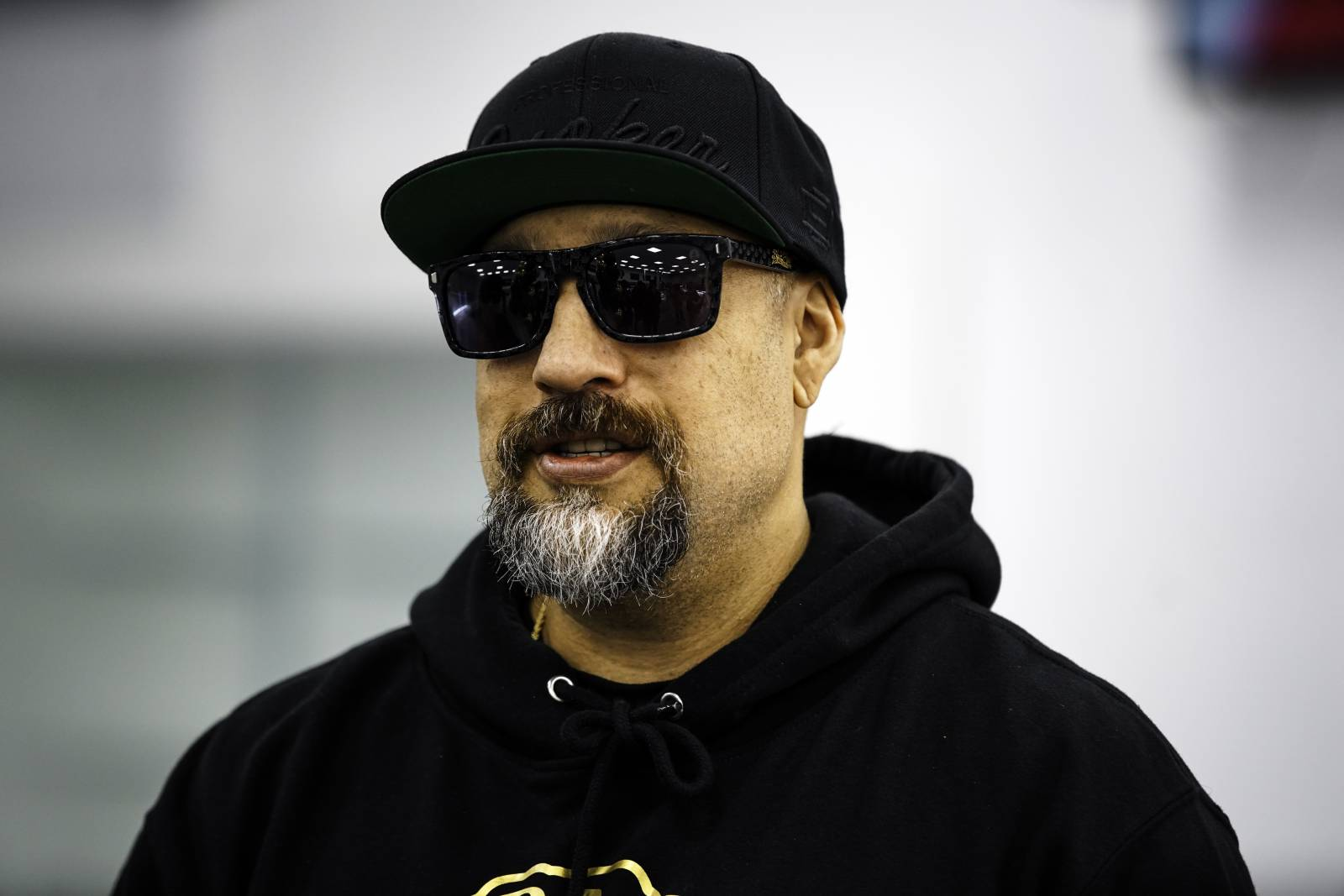 #DXCLUSIVE: B-Real Just Opened His 5th Dr. Greenthumb's Marijuana Dispensary