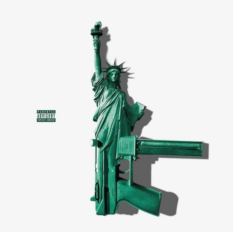 "Review: Smoke DZA, Benny The Butcher & Pete Rock Bring Heat On ""Statue Of Limitations"" EP"