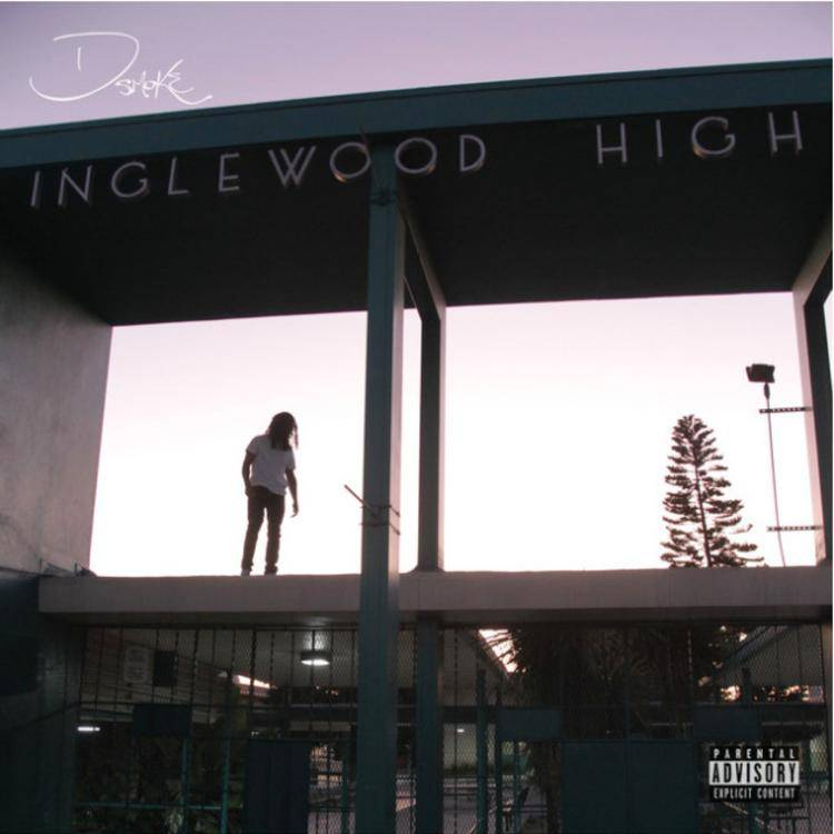"Review: ""Inglewood High"" Proves ""Rhythm & Flow"" Winner D. Smoke Is A Future Star"